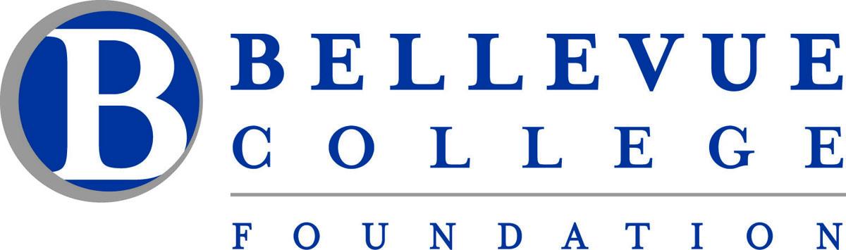 Bellevue College Foundation